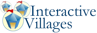 Interactive Villages LLC